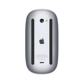 APPLE MAGIC MOUSE 2  IN (MLA02Z/A)