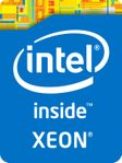 INTEL CPU/Xeon E3-1240v5 3.50GHz LGA1151 BOX (BX80662E31240V5)
