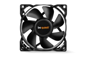 BE QUIET! PURE WINGS 2 92MM PWM CPNT (BL038)