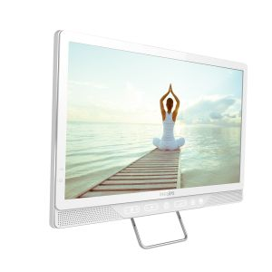 "PHILIPS Heartline 19"" (19HFL4010W/12)"