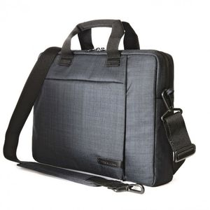 TUCANO Svolta Slim bag for 14in Notebook, Black (BSVO1314)