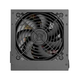 THERMALTAKE PSU 600W TR2 S (PS-TRS-0600NPCWEU-2)
