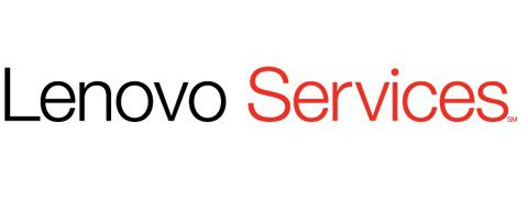 LENOVO EPACK 1Y ONSITE UPGRADE FROM 1Y DEPOT/CCI DELIVERY            IN SVCS (5WS0K75702)