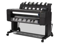 HP DesignJet T1530 36-in Printer (L2Y23A#B19)