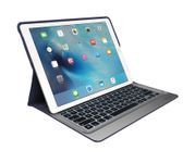 LOGITECH LOGI CREATE Backlit Kb.Ipad PRO(PAN)Blue (920-007794)