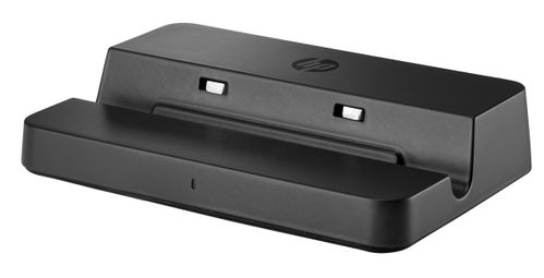 HP Pro Tablet Retail Charging Dock (T0G23AA#ABB)