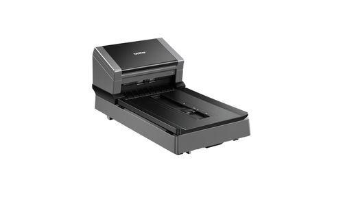 BROTHER Color Ducument Scanner (PDS-5000F)