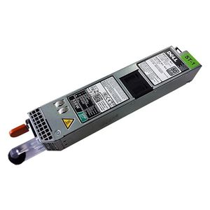 DELL Kit Hot-plug Power Supply 550W DELL UPGR (450-AEKP)