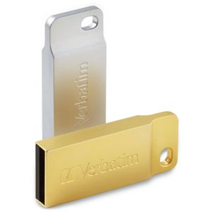 VERBATIM Flash USB 2.0  32GB Store'n' go (98749)