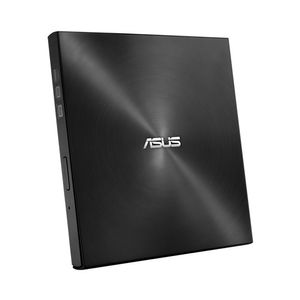 ASUS DVW SDRW-08U7M-U EXT UltraSlim F-FEEDS (90DD01X0-M2900)