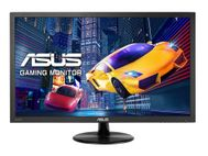 ASUS Monitor Asus VP278H  27inch, D-Sub/ HDMIx2,  speakers (VP278H)