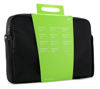 ACER NB Bag 17,3 Acer Starter Kit Belly Band (NP.ACC11.01Y)