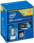 INTEL CPU/ Celeron G3900 2.80GHz 2M LGA1151 BOX (BX80662G3900)