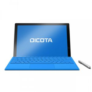 DICOTA Anti-glare Filter for Surface Pro 4 (D31161)