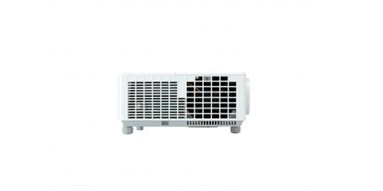 HITACHI CP-DX301 LCD Projector 3000lm (CP-DX301)