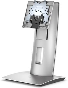 HP Tri-Mode Wireless Charg Stand 400 AIO (T6C44AA#ABB)