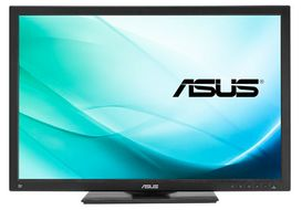 ASUS Dis 24 BE24AQLB   IPS (90LM0291-B01370)