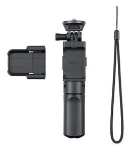 SONY VCT-STG1 Shooting Grip (VCTSTG1.SYH)