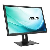 ASUS Monitor Asus BE24AQLB 24inch, IPS, DVI/ D-Sub/ DP,  HAS (BE24AQLB)
