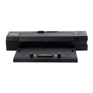 DELL EPort Replicatores Advanced (452-11420)