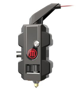 MAKERBOT Smart Extruder_ (Replicator Z18) (MP07376)