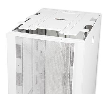 APC NetShelter SX 800mm Wide (AR7281G)