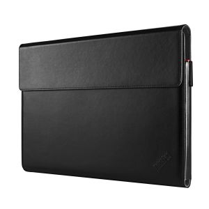 LENOVO ThinkPad X1 Ultra Sleeve (4X40K41705)