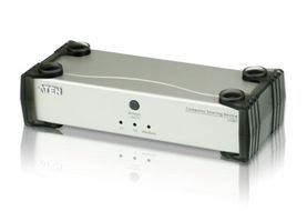 ATEN DVI Computer Sharing Device (CS261-AT-G)