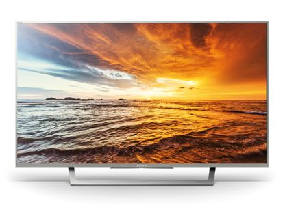 "SONY KDL32WD757SAEP 32"" FHD 200 Hz (KDL32WD757SAEP)"