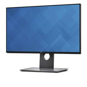 "DELL UltraSharp 24 InfinityEdge U2417H 23.8"" (210-AHJK)"