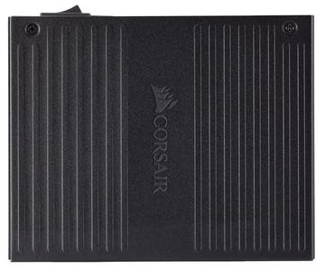 CORSAIR PSU 600W SF600W SFX F-FEEDS (CP-9020105-EU)