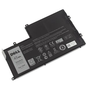 DELL Battery 43Wh 3840mA 11.1V (7P3X9)