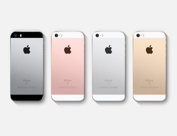 Streve synonym kryssord apple 64gb iphone se rose gold mlxq2ksa fandeluxe Gallery