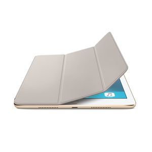 APPLE Smart Cover for 9.7 iPad Pro - Stone (MM2E2ZM/A)
