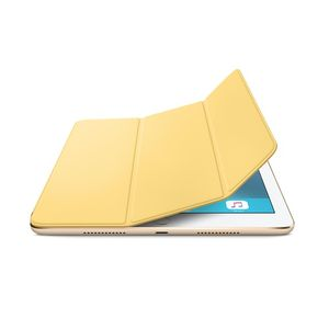 APPLE IPAD PRO SMART COVER FOR 9.7IN YELLOW ACCS (MM2K2ZM/A)