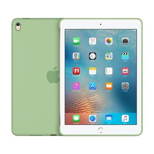 APPLE Silicone Case Mint (iPad Pro 9.7) (MMG42ZM/A)