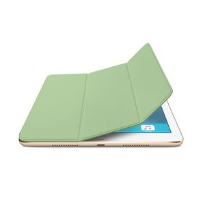 APPLE Smart Cover Mint (iPad Pro 9.7) (MMG62ZM/A)