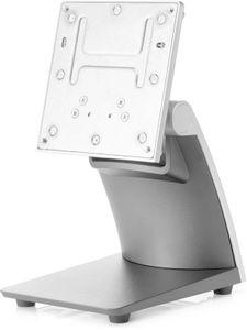 HP MONITOR STAND FOR L7016T . CPNT (W0Q45AA)