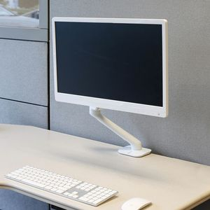 ERGOTRON MX MINI ARM DESK BWT WHITE ACCS (45-436-216)