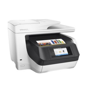 HP OFFICEJET PRO 8720 AIO PRINTER A4 37PPM WIFI                    IN MFP (D9L19A)