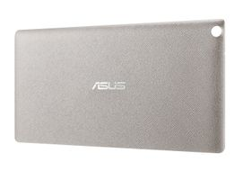 ASUS Z380M 8i IPS 1280x800 MTK F-FEEDS (90NP00A3-M00650)