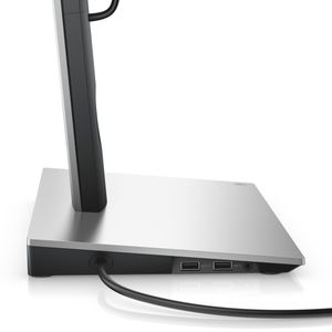 DELL Dock with Monitor Stand DS1000 DELL UPGR (DS1000)