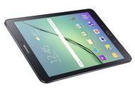 SAMSUNG GALAXY TAB S2 9.7 WIFI (32GB NEW EDITION BLACK) (SM-T813NZKENEE)