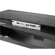 ASUS VC279H 27IN IPS LED 1920X1080 250 CD/M 5MS VGA DVI HDMI        IN MNTR (90LM01D0-B02670)