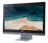 CA24I Chromebase AIO 4/16GB 23.8