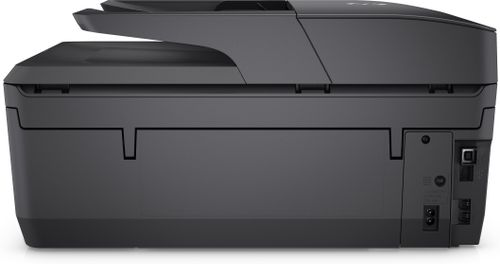 HP OFFICEJET PRO AIO 6970 (T0F33A#BHC)