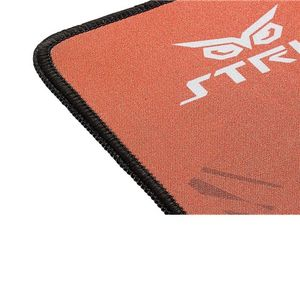 ASUS Strix Glide Speed mousepad (90YH00F1-BDUA01)