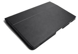 Acer B3-A30 Portfolio Case Black For Iconia Tab 10 (A3-A40), Iconia One 10 (B3-A30) (NP.BAG1A.231)