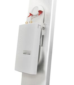 RF ELEMENTS Sector CARRIER CLASS 5GHz 20dBi MiMo 2x2 (H+V) (SEC-CC-5-20)