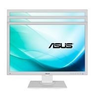 ASUS BE24AQLB-G 24IN WLED 1920X1200 IPS 250 CD/SQM 5MS VGA DVI DP    IN MNTR (90LM029E-B01370)